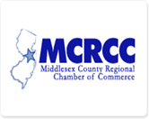 Middlesex County Regional Chamber of Commerce logo