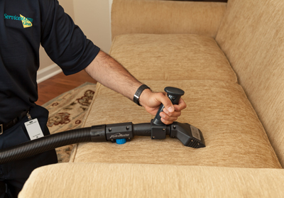 upholstery_cleaning_middlesex