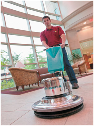 Carpet-Cleaning-&-Floor-Care_commerical